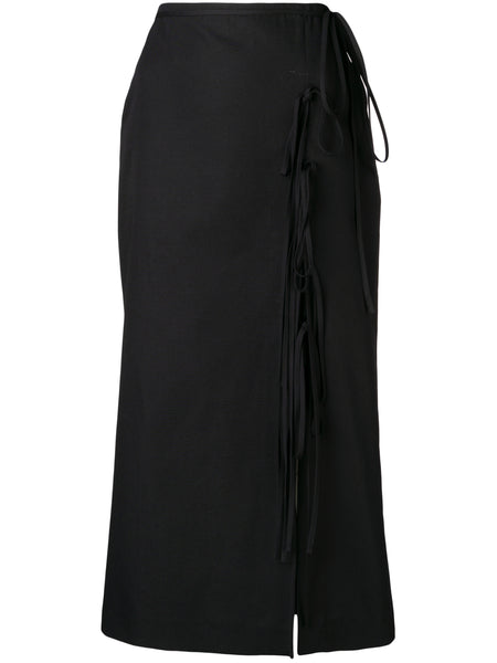Brock Collection Oleandro Skirt