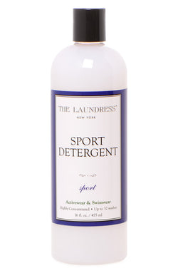 The Laundress Sport Detergent @ Hero Shop SF