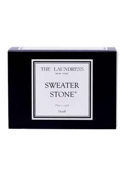The Laundress Sweater Stone @ Hero Shop