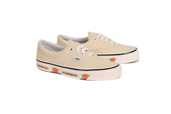 Vans Era 95 California lace up