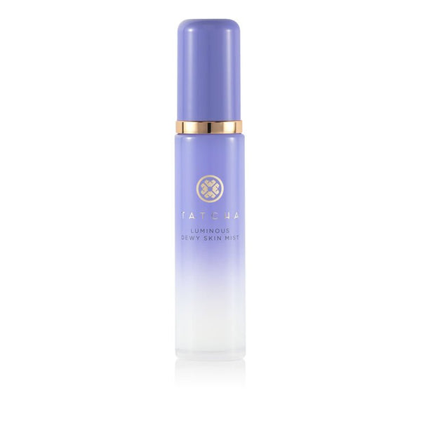 Tatcha Luminous Dewy Skin Mist @ Hero Shop SF