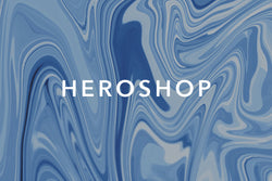 Hero Shop Gift Card