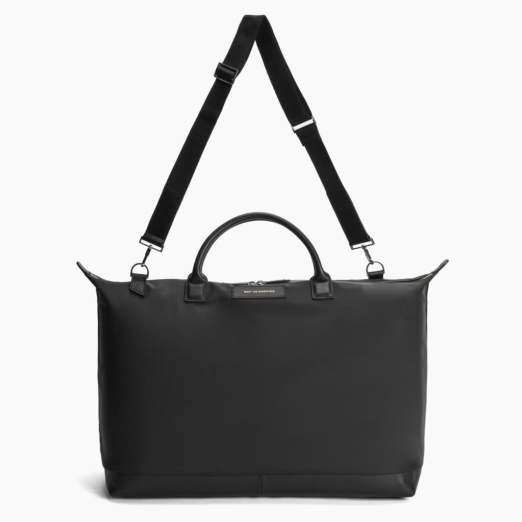 Want Les Essentiels Hartsfield Weekender Tote