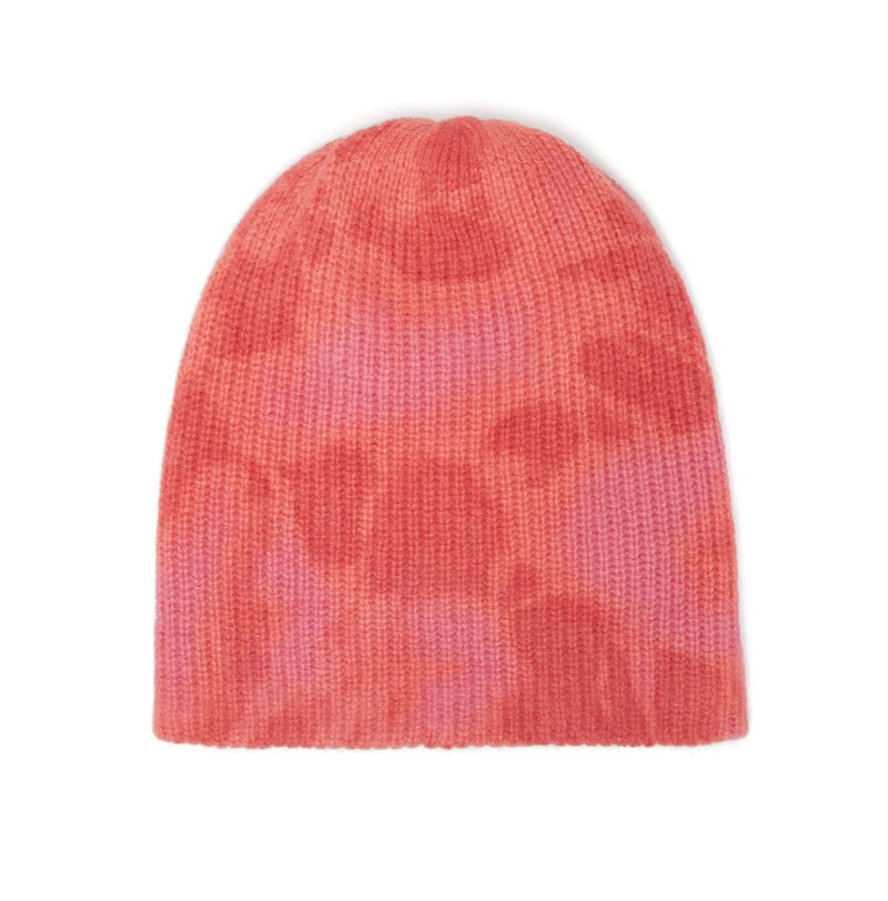 The Elder Statesman Hot Watchman Cap