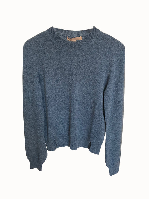 Reins Cashmere Sweater