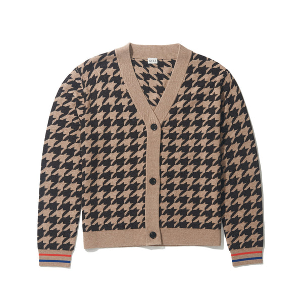 Kule The Liam Cardigan