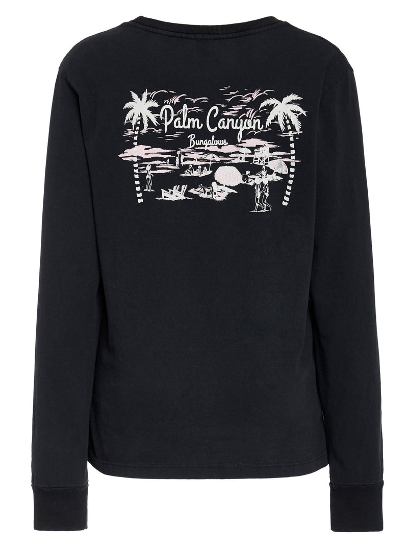 Palm Canyon Shirt