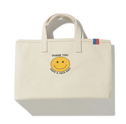 The Take Out Medium Tote @ Hero Shop