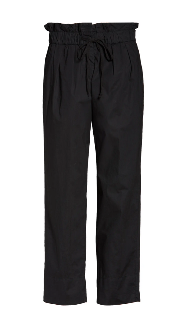 Sea NY Mariposa Drawstring Pant @ Hero Shop