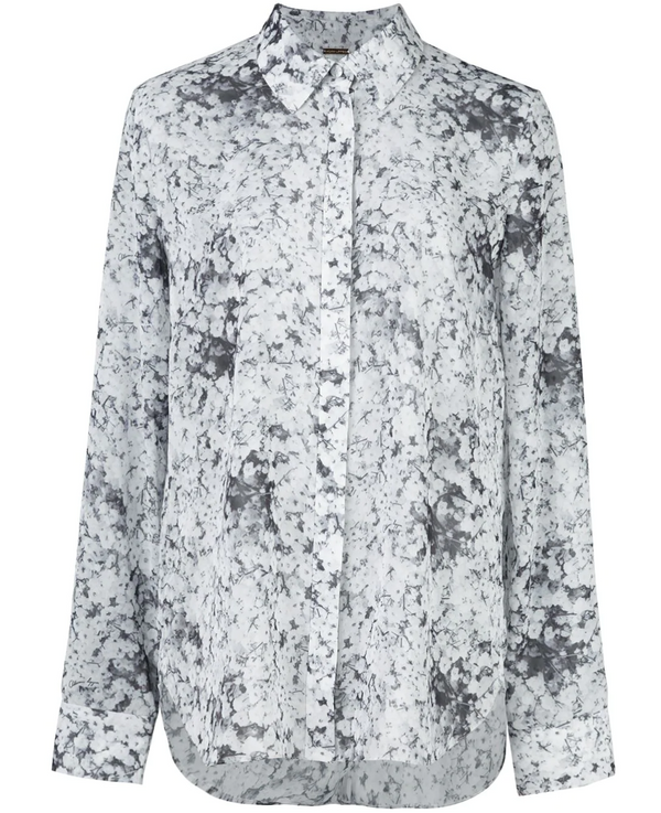 Adam Lippes Menswear Top