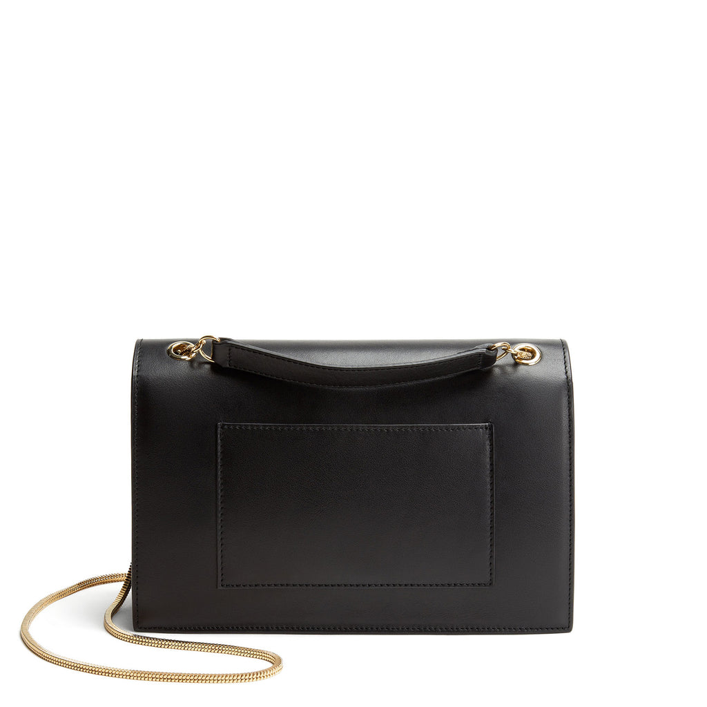 Verdi Shoulder Bag