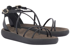 Ancient Greek Sandals Anastasia Comfort