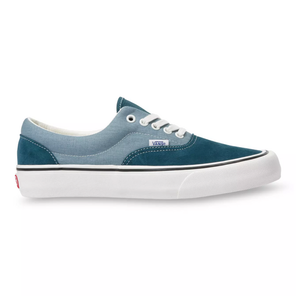 Vans Salt Wash Era SF @ Hero Shop SF