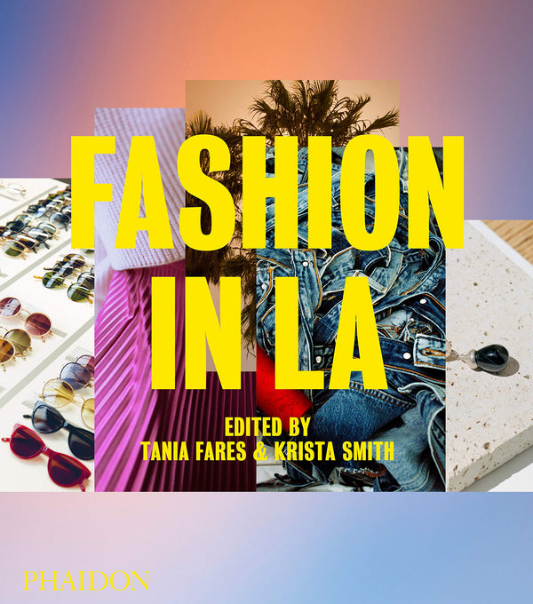 Fashion in LA