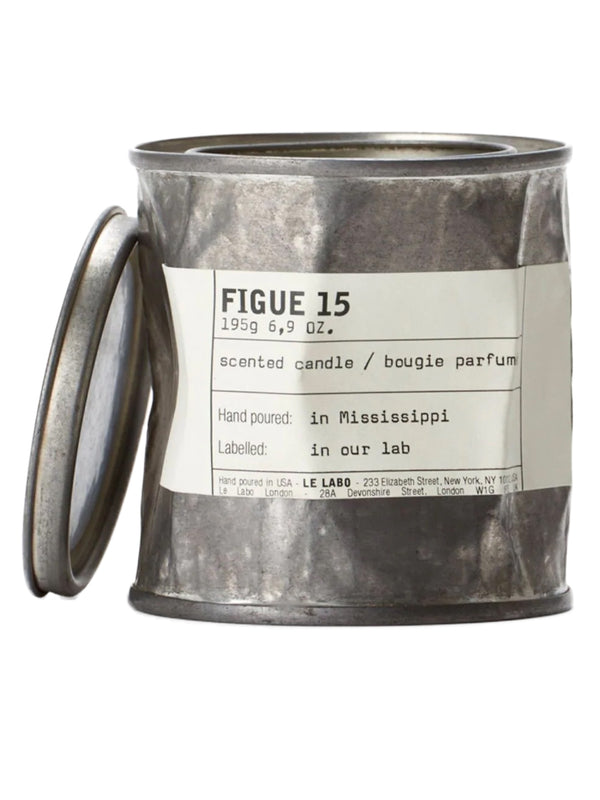Le Labo Figue Candle