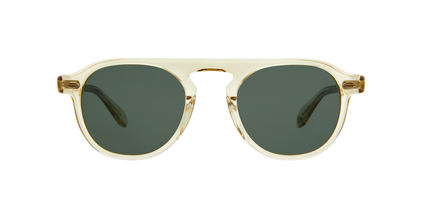 Garrett Leight Harding Sunglasses