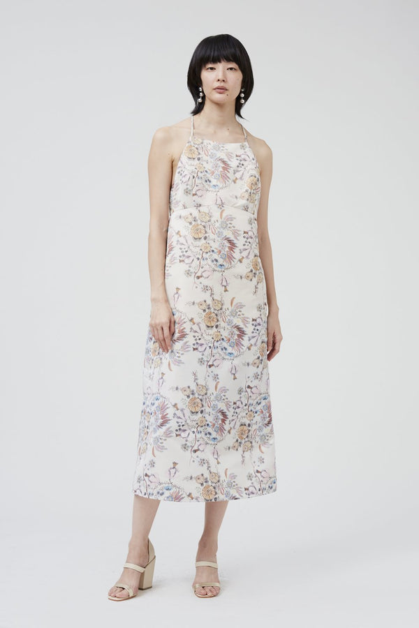 Rachel Comey Faction Dress