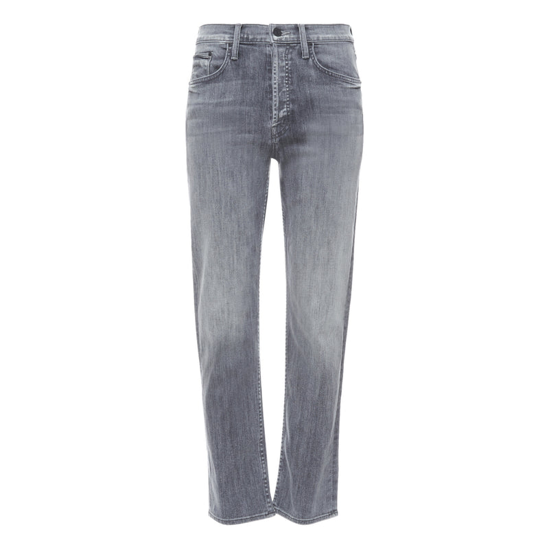 Mother Denim The Tomcat Ankle - All Nighter @ Hero Shop
