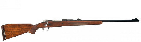 Browning High Power 7MMRemMag Bolt Rifle (Pre-Owned)