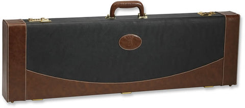 Browning Encino Two-Tone Presentation Case