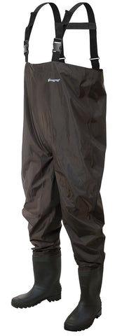Frogg Toggs Rana II Chest Waders