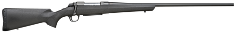 "Browning A-Bolt III 308Win 23"" Bolt Rifle"