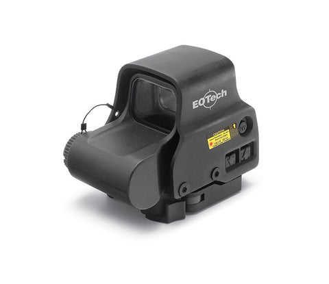 EOTech EXPS3-0 Sight