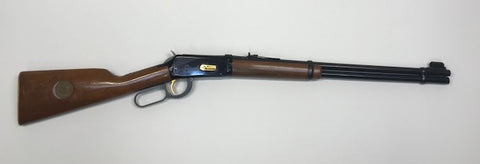 "Winchester 94 30-30 Lever 20"" Barrel Illinois Sesquicentennial (Pre-Owned)"