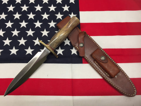 Randall Knives #2 Fighting Stiletto