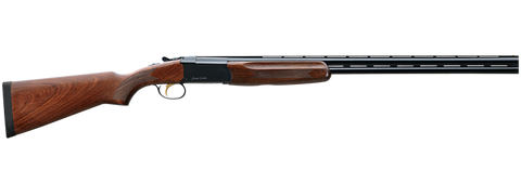 "Stoeger Condor Over/Under 20Gauge 28"" Shotgun"