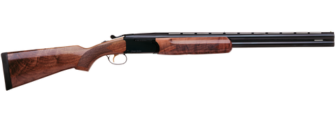 "Stoeger Condor Supreme Over/Under 20Gauge 28"" Shotgun"