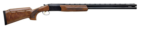 "Stoeger Condor Competition 20Gauge 30"" Ported Over/Under Shotgun"
