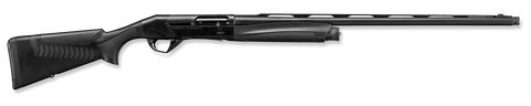"Benelli Super Black Eagle 3 12ga Black 28""  New"