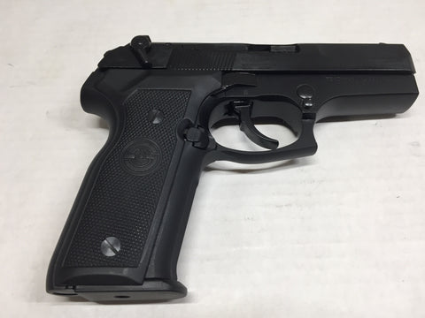 Stoeger Cougar 8000 F 9mm Semi-Auto Pistol (Pre-Owned)