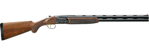 "Franchi Instinct L 28Gauge 28"" Over/Under Shotgun"