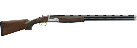"Franchi Instinct Sporting 12Gauge 30"" Over/Under Shotgun"
