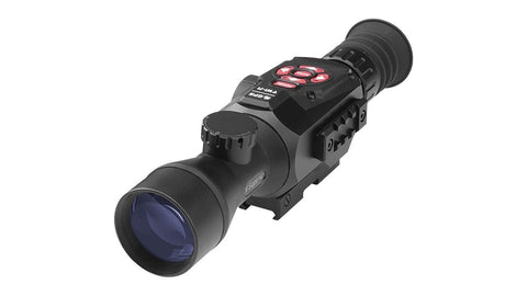 ATN X-Sight II HD 3-14x Day/Night Vison Sight New