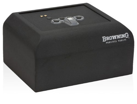 Browning PV1500 Biometric