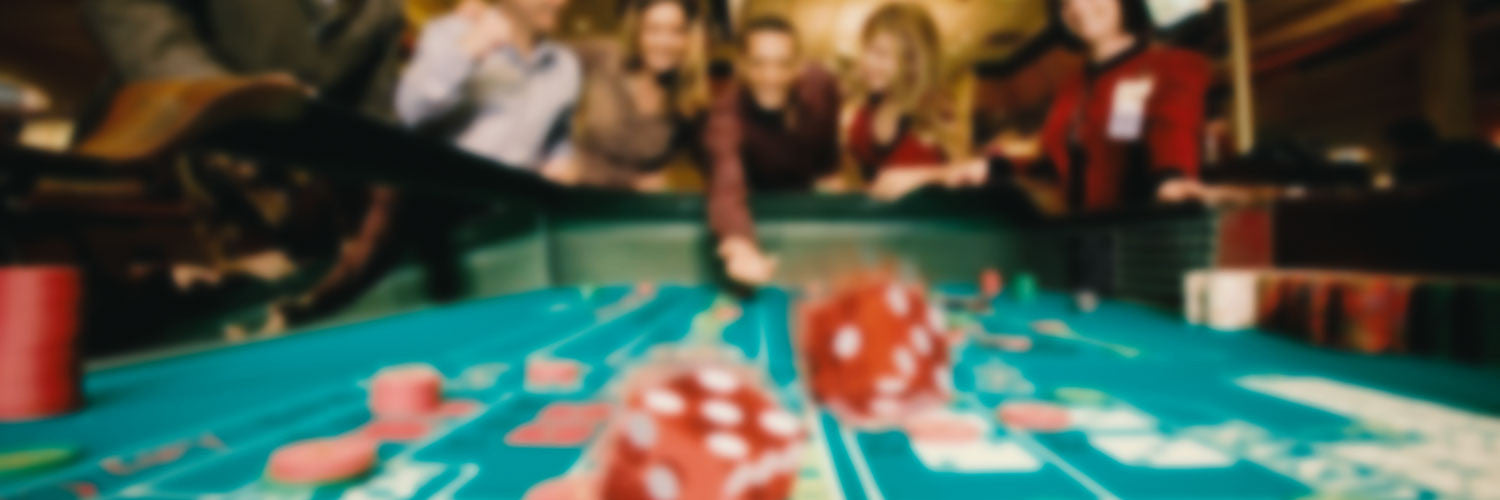Customer Spotlight: Boston Charity Casinos