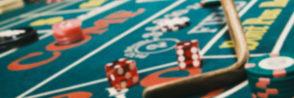 Customer Spotlight: Ace High Casino Rentals