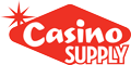 Casino Supply