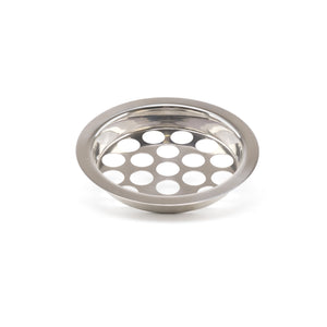 Stainless Steel Ash Tray Screen