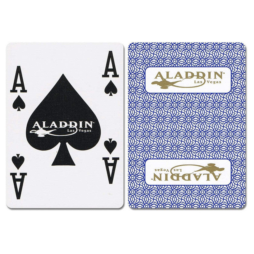 Casino supply vegas aladdin casino hotel las nv vegas