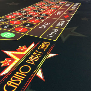 Custom Game Layout - Casino Supply - 9
