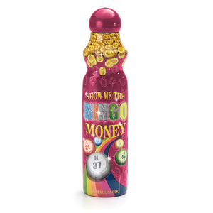 Bingo Daubers - Show Me The Money 120ml (4oz.)