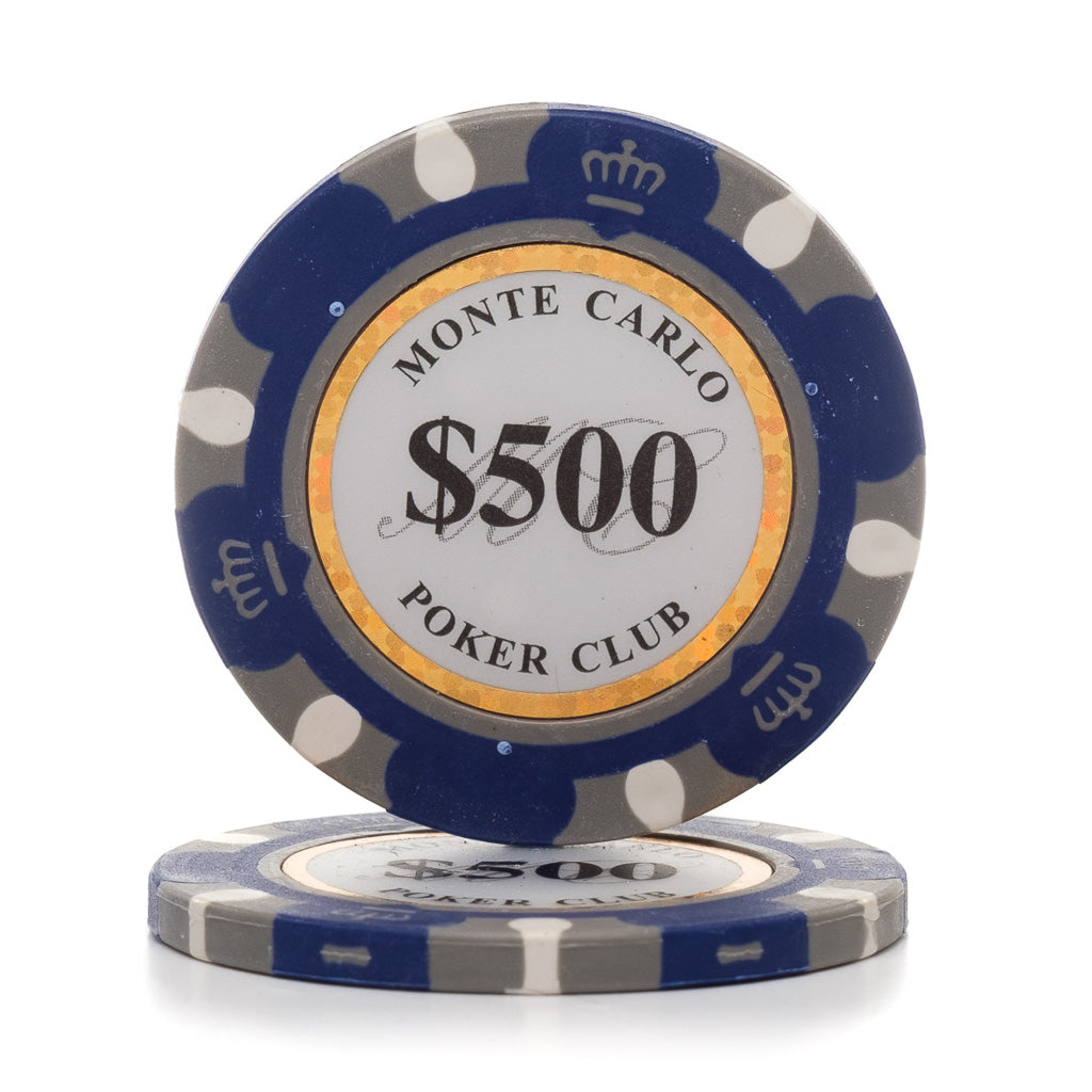 14g monte carlo poker chips poker chip stickers