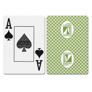 Thunder Bay New Uncancelled Casino Playing Cards - Casino Supply