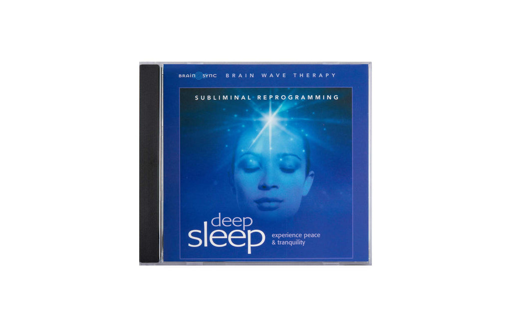 Kelly Howell: Deep Sleep