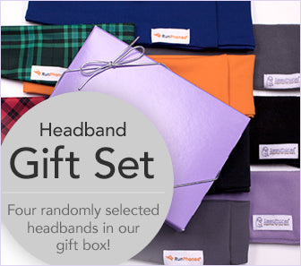 Variety Gift Set - Headbands Only