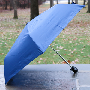 APS Umbrella